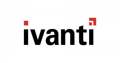 Ivanti-02